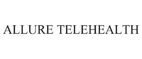 ALLURE TELEHEALTH