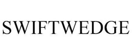 SWIFTWEDGE