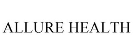 ALLURE HEALTH