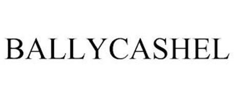 BALLYCASHEL