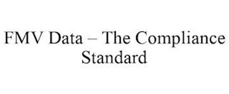 FMV DATA - THE COMPLIANCE STANDARD