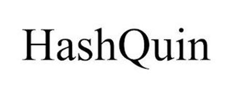 HASHQUIN