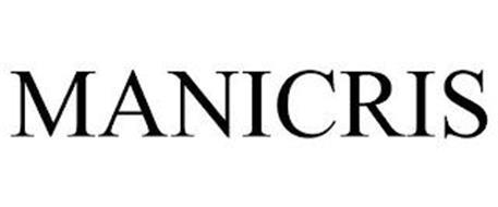 MANICRIS