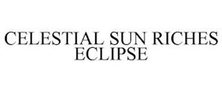 CELESTIAL SUN RICHES ECLIPSE