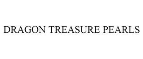 DRAGON TREASURE PEARLS