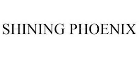 SHINING PHOENIX