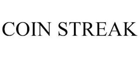 COIN STREAK