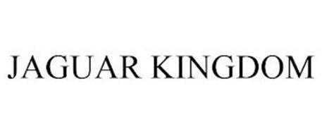 JAGUAR KINGDOM