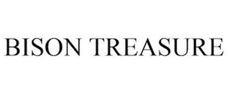 BISON TREASURE