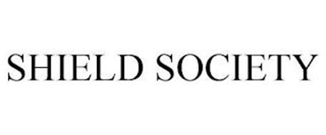 SHIELD SOCIETY