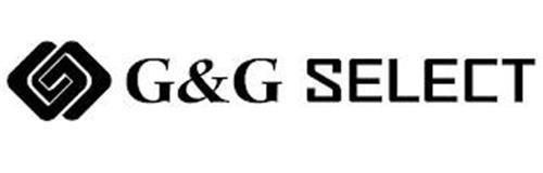 GG G&G SELECT