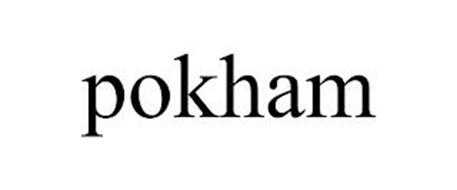 POKHAM
