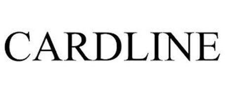 CARDLINE
