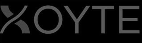 XOYTE
