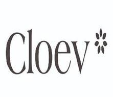 CLOEV