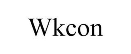 WKCON
