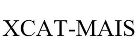XCAT-MAIS