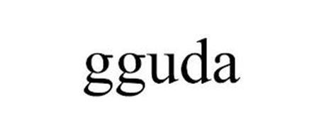 GGUDA