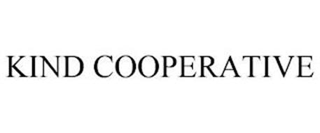 KIND COOPERATIVE