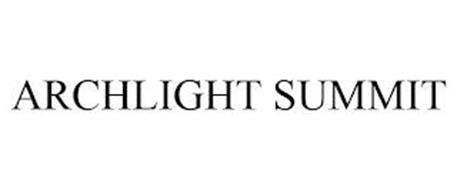 ARCHLIGHT SUMMIT