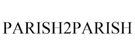 PARISH2PARISH