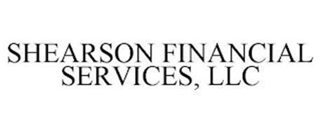 SHEARSON FINANCIAL SERVICES, LLC
