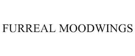 FURREAL MOODWINGS