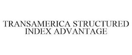 TRANSAMERICA STRUCTURED INDEX ADVANTAGE