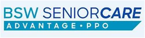 BSW SENIORCARE ADVANTAGE PPO