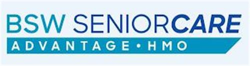 BSW SENIORCARE ADVANTAGE HMO