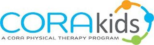 CORAKIDS A CORA PHYSICAL THERAPY PROGRAM