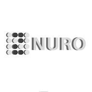 N2 NURO