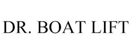 DR. BOAT LIFT