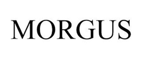 MORGUS