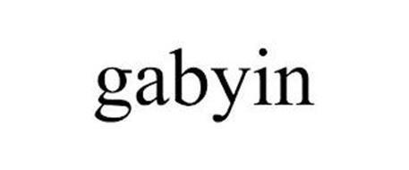 GABYIN