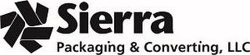 SIERRA PACKAGING & CONVERTING, LLC
