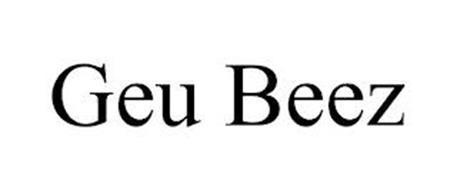 GEU BEEZ