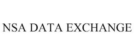 NSA DATA EXCHANGE