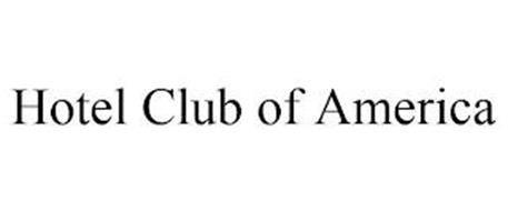 HOTEL CLUB OF AMERICA