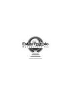 ESTATE PORTFOLIO MANAGEMENT INC