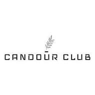 CANDOUR CLUB