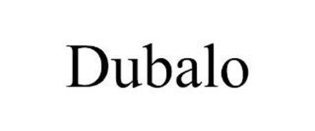 DUBALO