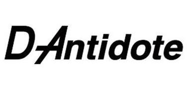 D-ANTIDOTE