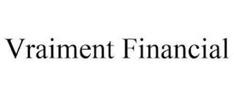 VRAIMENT FINANCIAL