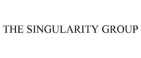 THE SINGULARITY GROUP