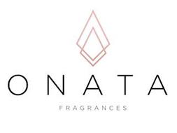 ONATA FRAGRANCES