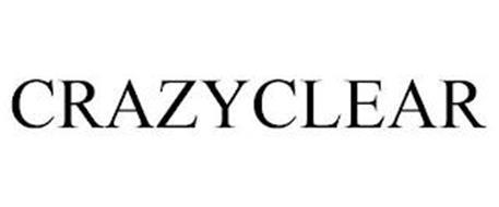 CRAZYCLEAR
