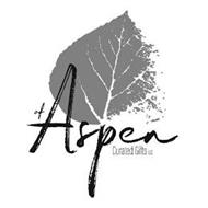 OF ASPEN CURATED GIFTS LLC