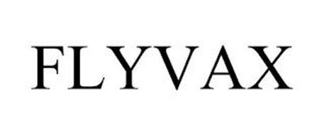 FLYVAX