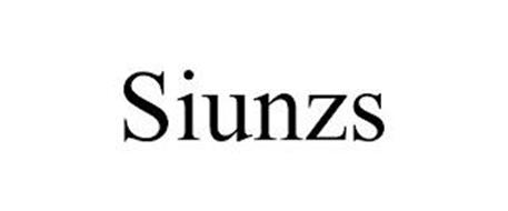 SIUNZS